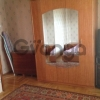Сдается в аренду квартира 3-ком 64 м² Птицефабрика,д.30