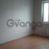 Сдается в аренду квартира 2-ком 58 м² Преображенская,д.9