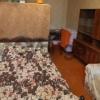 Сдается в аренду квартира 2-ком 47 м² 50 лет Комсомола,д.8