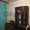 Сдается в аренду комната 2-ком 57 м² 3-е Почтовое отделение,д.78