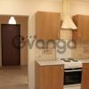 Сдается в аренду квартира 2-ком 55 м² Красногорский,д.36