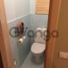 Сдается в аренду квартира 1-ком 32 м² Ленина,д.53