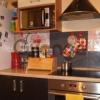 Сдается в аренду квартира 1-ком 45 м² Успенская,д.12