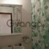 Сдается в аренду квартира 1-ком 40 м² Речная,д.4