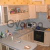 Сдается в аренду квартира 2-ком 57 м² Белая дача,д.24