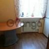 Сдается в аренду квартира 2-ком 44 м² Силикат,д.17