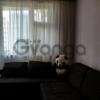 Сдается в аренду комната 2-ком 60 м² Гагарина,д.24к2