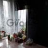 Сдается в аренду квартира 2-ком 46 м² Новая,д.10