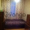 Сдается в аренду квартира 2-ком 40 м² Мира,д.1А