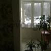 Сдается в аренду дом 4-ком 150 м² Красково