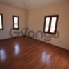Продается отдельно стоящая вилла с 3 спальнями, 140м²