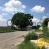 Продается земельный участок 4 сотки Поддубная ул.