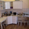 Продается квартира 1-ком 25 м² ул. Савицкая, 9