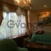 Продается квартира 2-ком 60 м² 8 марта