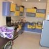 Продается квартира 3-ком 105 м² Коммунальная