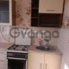Продается квартира 1-ком 41 м² ул. Леси Украинки, 12, метро Бориспольская