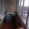 Сдается в аренду квартира 1-ком 39 м² Юбилейная,д.16