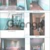 Сдается в аренду квартира 2-ком 42 м² Космонавтов,д.27