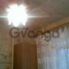 Сдается в аренду квартира 1-ком 32 м² Строителей,д.6