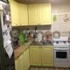 Сдается в аренду квартира 2-ком 47 м² Электрозаводская,д.4