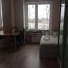 Сдается в аренду квартира 2-ком 64 м² Саввинская,д.17Б