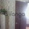 Сдается в аренду квартира 1-ком 35 м² Детская,д.18А