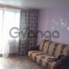 Сдается в аренду квартира 1-ком 40 м² Речная,д.16