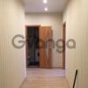 Сдается в аренду квартира 1-ком 45 м² Троицкая,д.4