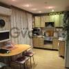 Сдается в аренду комната 2-ком 59 м² Гоголя,д.46