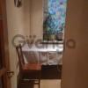 Сдается в аренду комната 4-ком 79 м² Томилинская,д.18