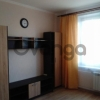 Сдается в аренду квартира 2-ком 54 м² Граничная,д.9