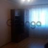 Сдается в аренду квартира 2-ком 50 м² Заречная,д.33к9