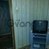 Сдается в аренду комната 2-ком 56 м² 3-е Почтовое отделение,д.90