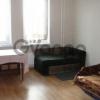 Сдается в аренду квартира 1-ком 40 м² Маяковского,д.28