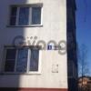 Продается квартира 2-ком 46 м² Мира пр-кт., 1