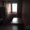 Сдается в аренду квартира 1-ком 40 м² ул. Твардовского, 44