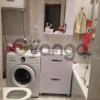 Продается квартира 1-ком 52 м² ул. Талсинская, 23
