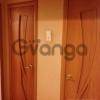 Продается квартира 1-ком 42 м² ул. Горького, 6