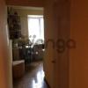 Продается квартира 2-ком 45 м² ул. Комсомольская, 3