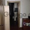 Продается квартира 2-ком 50 м² Литвиново-1 СНТ сад, 14