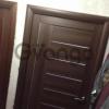 Продается квартира 1-ком 40 м² Фряновское ш., 64 к1