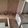 Продается квартира 1-ком 34 м² ул. Комарова, 4