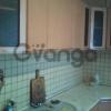 Продается квартира 3-ком 58.3 м² ул. Институтская, 21