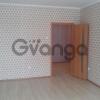 Продается квартира 2-ком 62 м² мкр.Богородский, 1