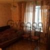 Продается квартира 2-ком 52 м² Мира пр-кт., 25