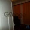 Продается квартира 3-ком 65.9 м² ул. Радиоцентр, 2