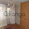Продается квартира 2-ком 47 м² Мира пр-кт., 1