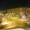 Продается квартира 1-ком 46 м² Пролетарский пр-кт., 4 к2