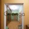 Продается квартира 3-ком 100 м² Пролетарский пр-кт., 9 к3