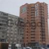 Продается квартира 1-ком 46.7 м² Пролетарский пр-кт., 12б